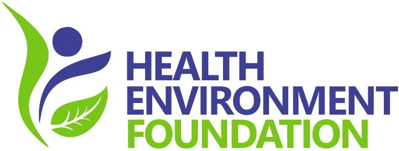 Health Environment Foundation